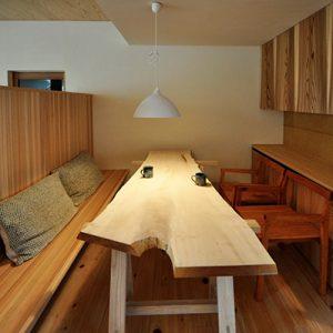 建築家と考える家づくり相談会